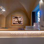 Biglietteria - Musei del Duomo di Modena