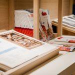 Books - Musei del Duomo di Modena